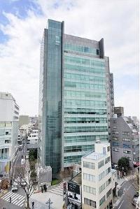 E・スペースタワー(写真:三井住友銀行)